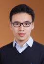 CAI Xiaoming