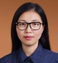 ZHANG Zongyi
