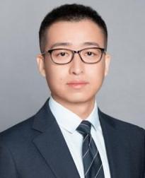 HAN Yilong
