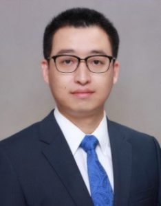 Yilong Han