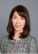 Carol Hsu