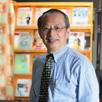 Eldon Y. Li