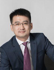 JIN Lu