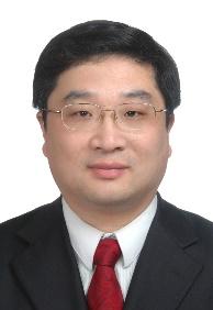 WANG Xuyi