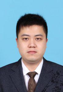 CHENG Fangzheng