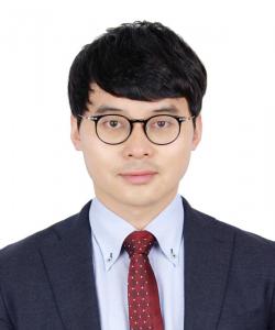 DANG Jianwei